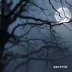 kryptos1