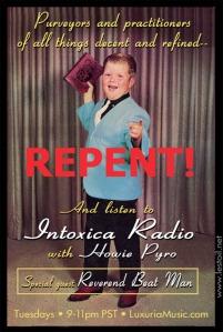 Intoxica Radio 4-10-12