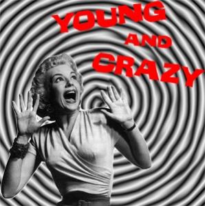 youngandcrazy300